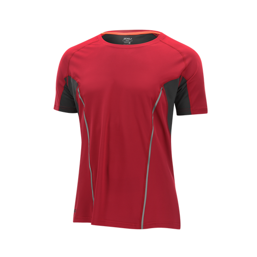 THERMAL ACTIVE S/S TOP