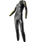 X:3 Project X Wetsuit