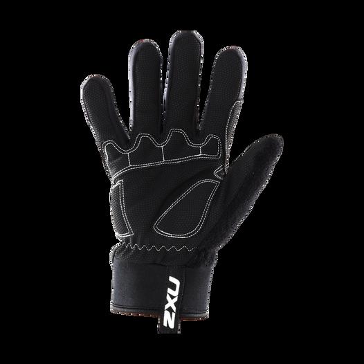 Sub Zero Glove