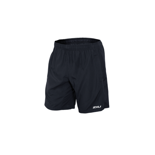 "PACE 9"" SHORT"
