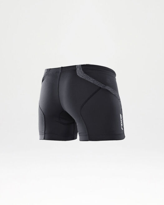 Femme Hipster Shorts