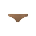 Sports Performance Laser Thong