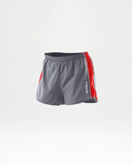 Training Short - Short Leg