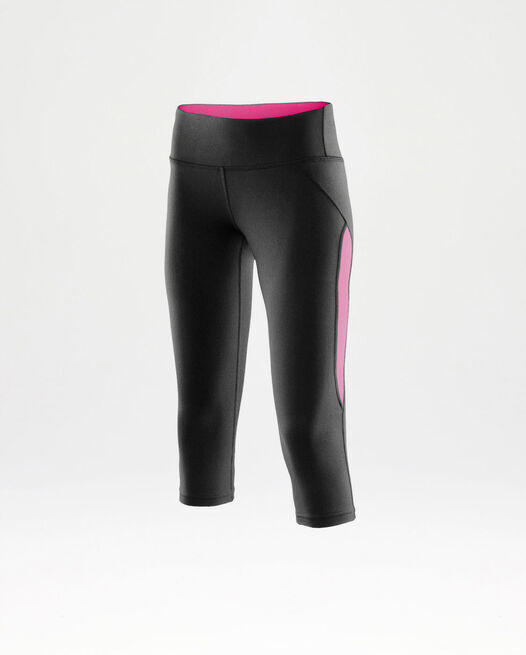 3/4 Trainer Form Tights