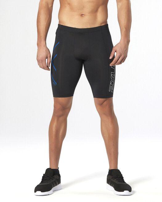 ICE-X Compression Shorts