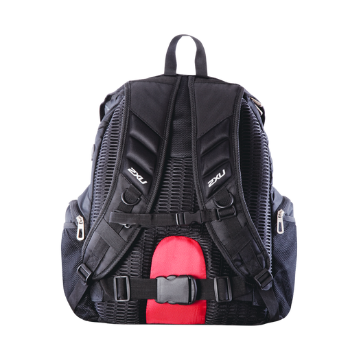 Event Backpack