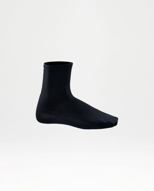 Performance Cycle Sock