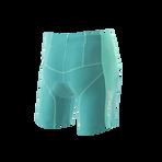 Comp Tri Shorts