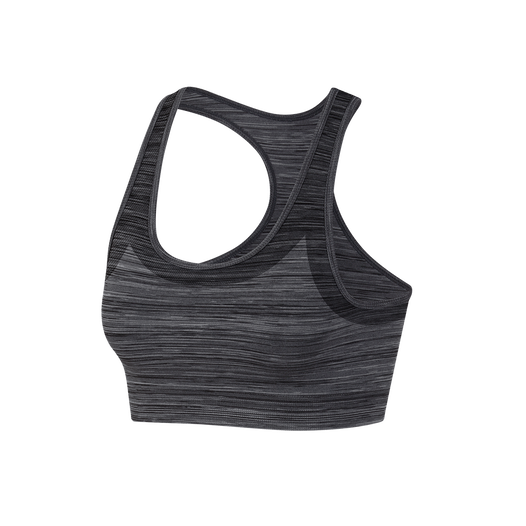 Reformer Racer Back Crop