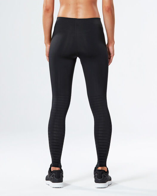 Power Recovery Compr Tights