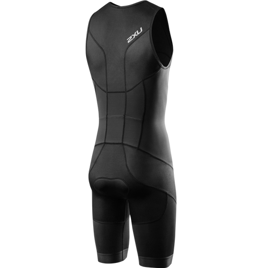 Elite Compression Trisuit