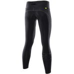 Thermal Sub Zero Cycle Tights
