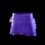Action Skirt