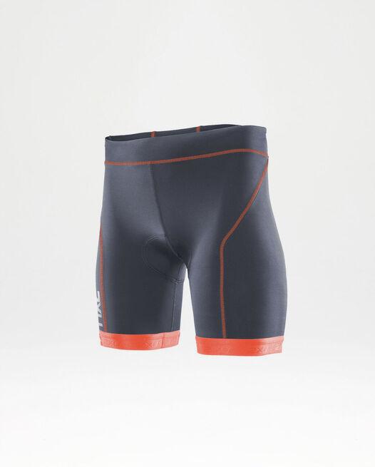 Active Tri Short