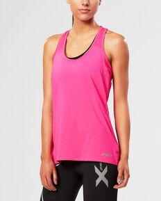 Radiant Pink/Radiant Pink