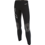 Neoprene Pants
