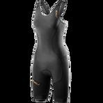 Elite X Short Course Trisuit