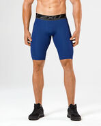 LKRM Compression Shorts