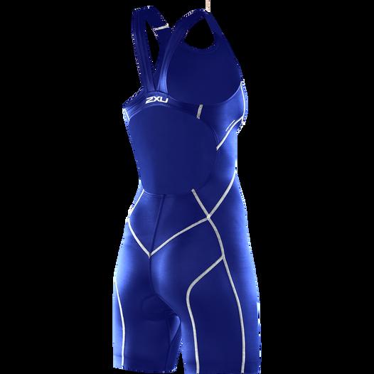 Elite Trisuit