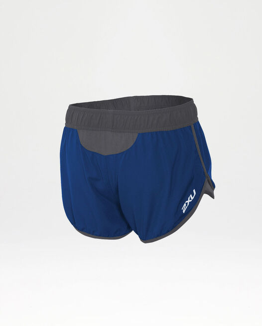 "PACE 3"" SHORT"