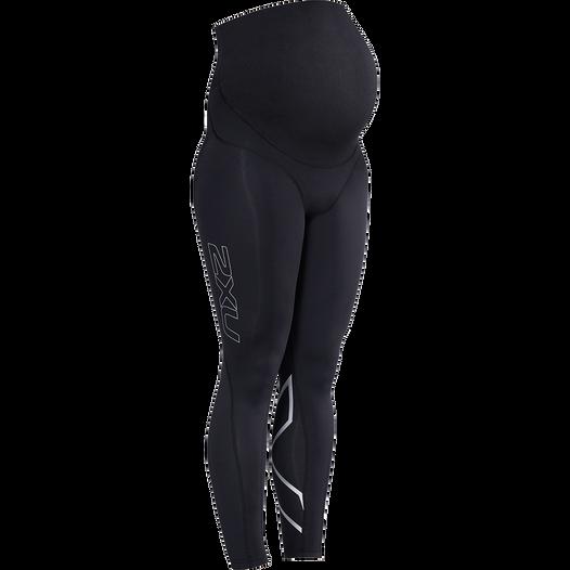 Prenatal Active Tights