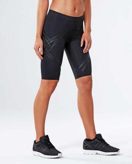 LOCK Compression Shorts