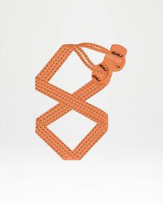 Fluoro Orange/Fluoro Orange
