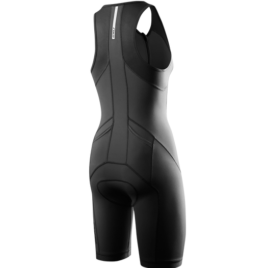 Active Trisuit