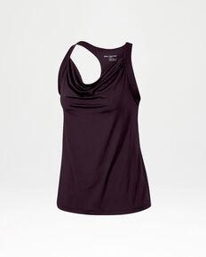 Carbon Purple/Black
