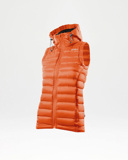 G:2 Insulation Vest
