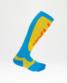 Elite Compression Alpine Socks