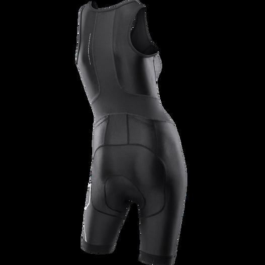 G:2 Compression Trisuit