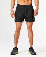 ACTIVE Run Short 5""