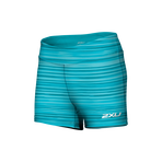 ICE X SPEED SHORT