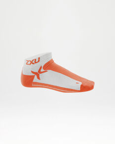 Wmns Performance Low Rise Sock