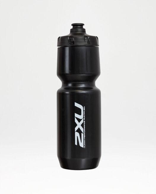 26oz Waterbottle