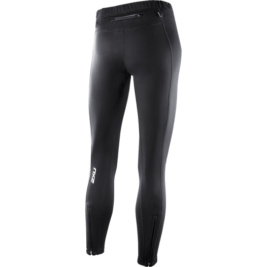 G:2 Microthermal Tights