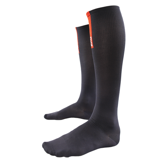 Compression Sock for Recovery