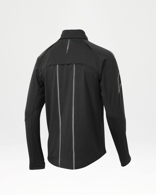 Element Action Jacket