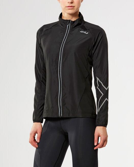 X-VENT Jacket