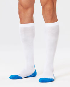 Compression Perf Run Sock