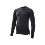 Engineered Knit L/S Baselayer