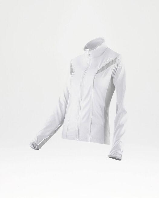 360 Action Jacket