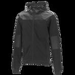 Element Cruize Jacket