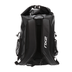Tech Dry Backpack