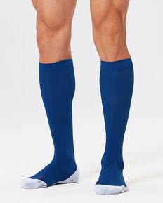 Compression Perf Run Sock
