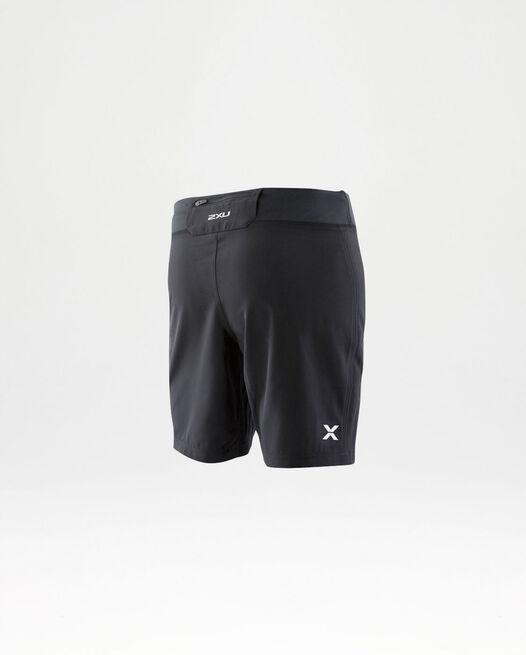 Dynamic Run Short
