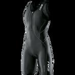 Endurance Trisuit
