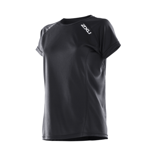 Active Run Top