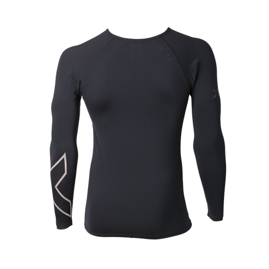 Thermal Compression L/S Top